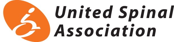 United Spinal Logo (002)