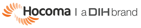 Hocoma_logo_small_colour_RGB_Original_10368