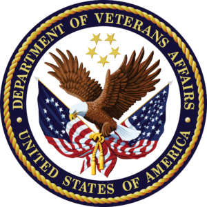 US-DeptOfVeteransAffairs-Seal-Large-300x300