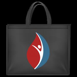 ASCIP Tote Bag Image-01