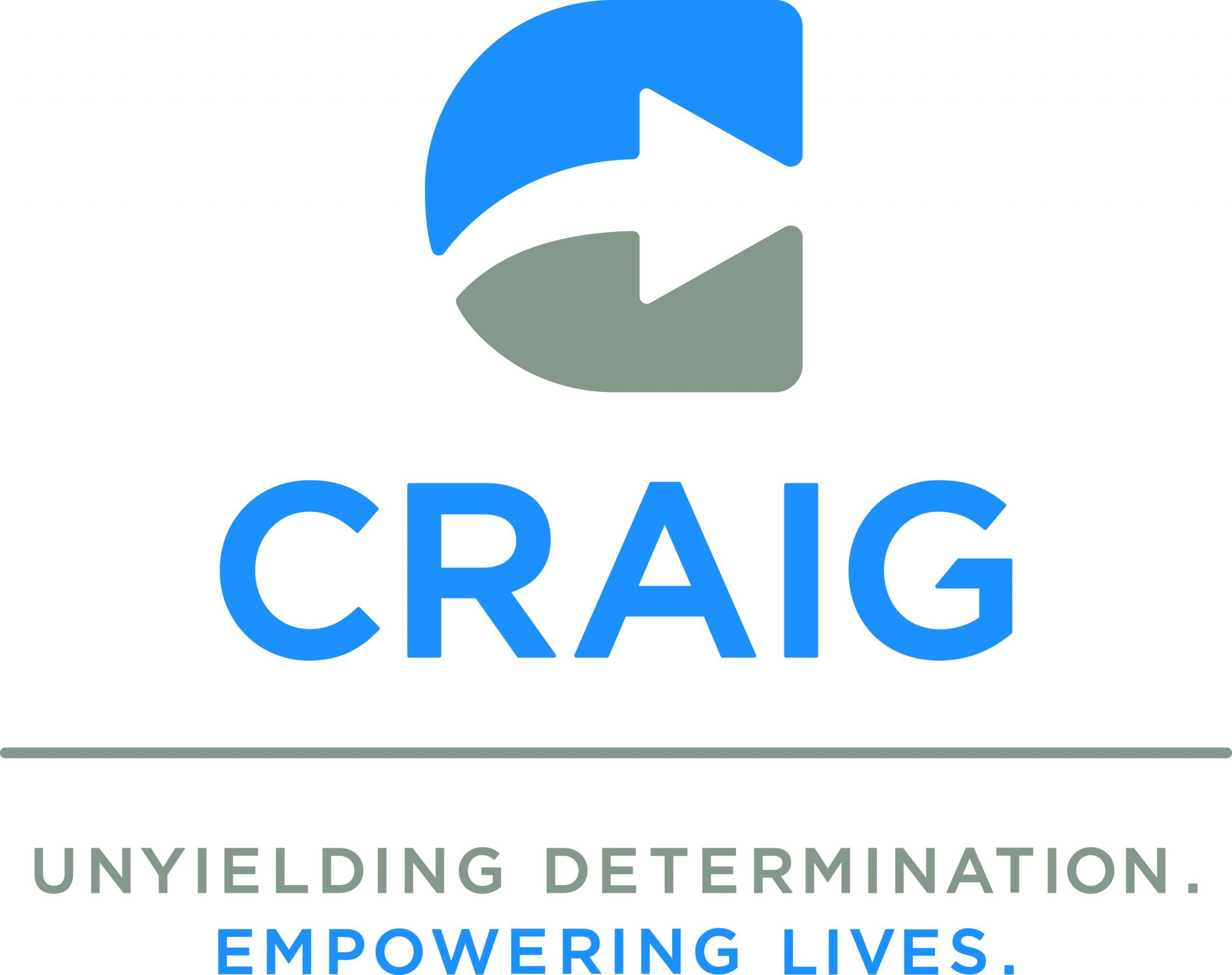 10in_Craig_PMS 285C_7539C