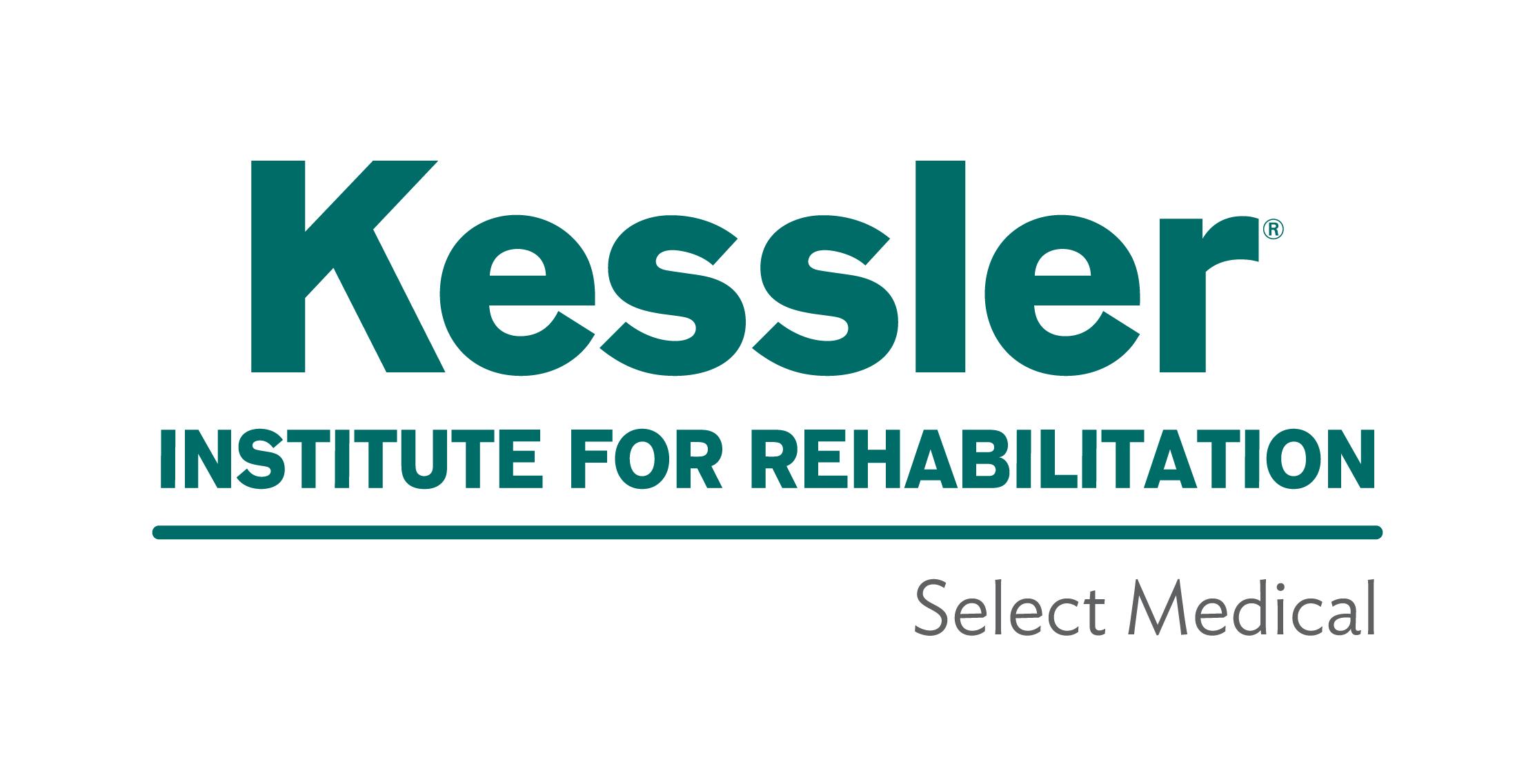 Kessler Foundation_logo_CMYK_tag